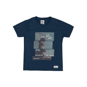 Camiseta-Meia-Malha-Fio-Penteado-Marinho---Pulla-Bulla