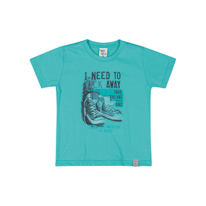 Camiseta-Meia-Malha-Fio-Penteado-Piscina---Pulla-Bulla