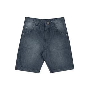 Bermuda-Indigo-7-Oz-Jeans-Escuro---Pulla-Bulla