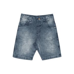 Bermuda-Indigo-7-Oz-Jeans-Medio---Pulla-Bulla