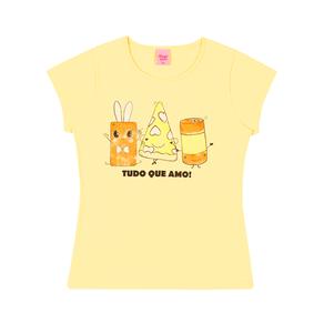 Blusa-Cotton-Leve-Fio-Penteado-Amarelo---Pulla-Bulla