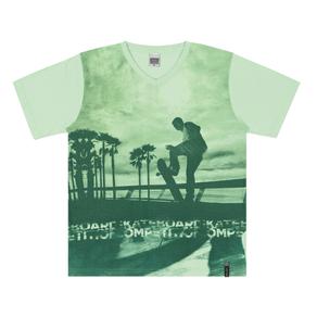 Camiseta-Meia-Malha-Fio-Penteado-Maca---Pulla-Bulla