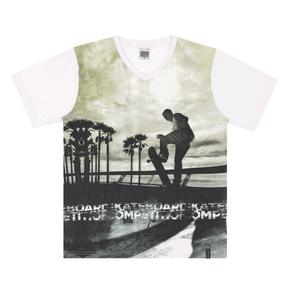 Camiseta-Meia-Malha-Fio-Penteado-Branco---Pulla-Bulla