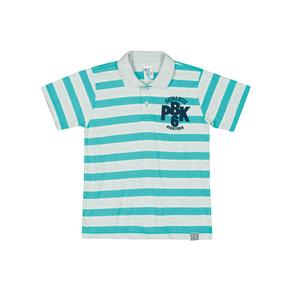 Camiseta-Polo-Meia-Malha-Fio-Tinto-Penteado-Listrado-Piscina---Pulla-Bulla