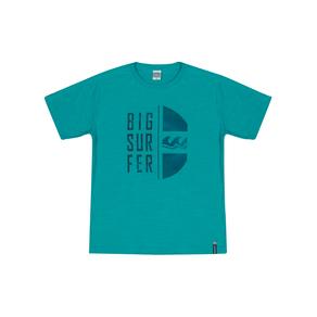 Camiseta-Meia-Malha-Flame-Fio-Penteado-Esmeralda---Pulla-Bulla