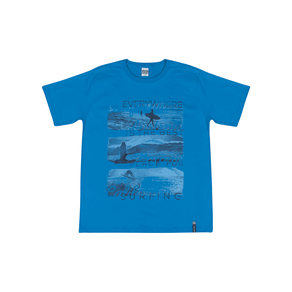 Camiseta-Meia-Malha-Fio-Penteado-Azul---Pulla-Bulla