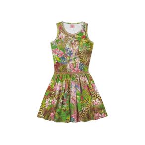 Vestido-Cotton-Leve-Fio-Penteado-Rotativo-Rosa---Pulla-Bulla