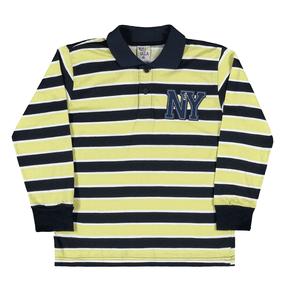 Camiseta-Polo-Masculina---Rotativo-Limao----Pulla-Bulla