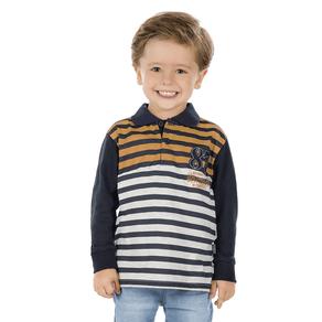 Camiseta-Polo-Masculina---Carmim----Pulla-Bulla
