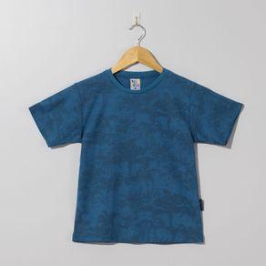 Blusas-Menino-Infantil---Jeans---Outlet---Pulla-Bulla