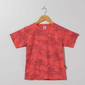 Blusas-Menino-Infantil---Coral---Outlet---Pulla-Bulla