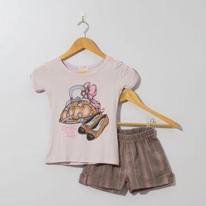 Conjuntos-Menina-Infantil---Lilas---Outlet---Pulla-Bulla