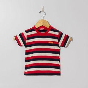 Blusas-Menino-Bebe---Vermelho---Outlet---Pulla-Bulla