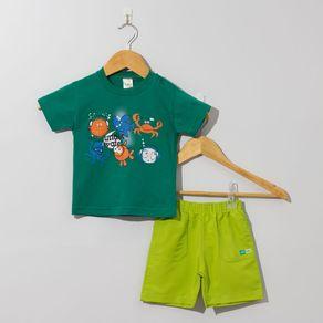 Conjuntos-Menino-Bebe---Floresta-Verde---Outlet---Pulla-Bulla