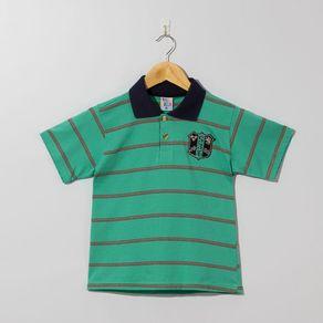 Blusas-Menino-Infantil---Verde---Outlet---Pulla-Bulla