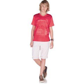 Camiseta-Meia-Malha-Penteada-Coral---34859-61---Pulla-Bulla---Primavera-Verao-2016-2017
