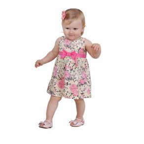 Vestido-Meia-Malha-Penteada-Rotativo-Lima---34507-477---Pulla-Bulla---Primavera-Verao-2016-2017