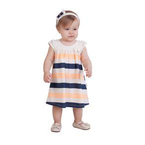 Vestido-Cotton-Rotativo-Laranja-Acido---34509-474---Pulla-Bulla---Primavera-Verao-2016-2017