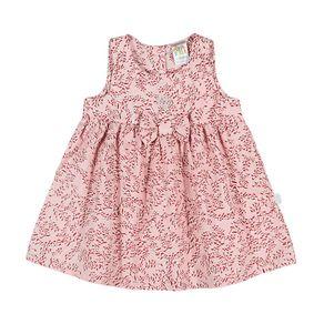 Vestido-Meia-Malha-Penteada-Rotativo-Rose---34510-262---Pulla-Bulla---Primavera-Verao-2016-2017