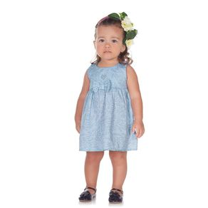Vestido-Meia-Malha-Penteada-Rotativo-Azul-Bebe---34510-479---Pulla-Bulla---Primavera-Verao-2016-2017