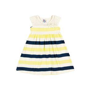 Vestido-Cotton-Rotativo-Limao---34607-18---Pulla-Bulla---Primavera-Verao-2016-2017