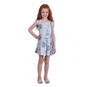Vestido-Meia-Malha-Penteada-Rotativo-Azul---34711-245---Pulla-Bulla---Primavera-Verao-2016-2017