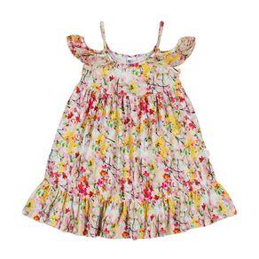 Vestido-Cotton-Rotativo-Liberty---34712-551---Pulla-Bulla---Primavera-Verao-2016-2017