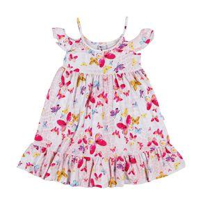Vestido-Cotton-Rotativo-Borboletas---34712-550---Pulla-Bulla---Primavera-Verao-2016-2017