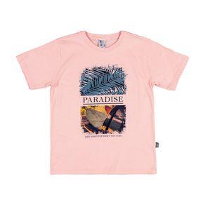 Camiseta-Meia-Malha-Penteada-Rose---34757-11---Pulla-Bulla---Primavera-Verao-2016-2017