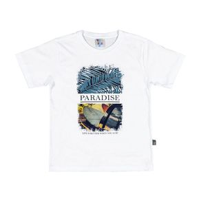 Camiseta-Meia-Malha-Penteada-Branco---34757-3---Pulla-Bulla---Primavera-Verao-2016-2017
