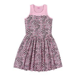 Vestido-Cotton-Rotativo-Rosa---34812-21---Pulla-Bulla---Primavera-Verao-2016-2017