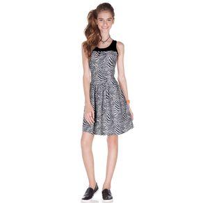 Vestido-Cotton-Rotativo-Carvao---34812-566---Pulla-Bulla---Primavera-Verao-2016-2017