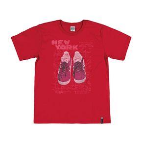 Camiseta-Meia-Malha-Penteada-Vermelho---34858-65---Pulla-Bulla---Primavera-Verao-2016-2017
