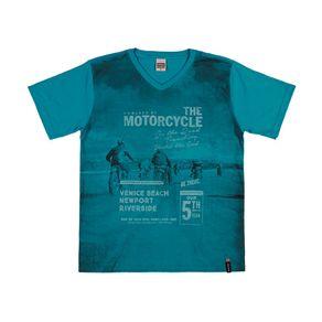 Camiseta-Meia-Malha-Penteada-Cobalto---34859-186---Pulla-Bulla---Primavera-Verao-2016-2017