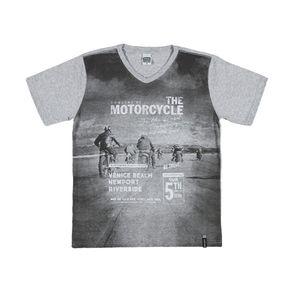 Camiseta-Meia-Malha-Penteada-Mescla-Cinza---34859-567---Pulla-Bulla---Primavera-Verao-2016-2017