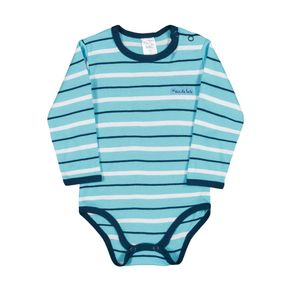 Body-Masculino-Bebe---Listrado-Turquesa---110636-569---Pulla-Bulla---Meia-de-Leite-2016