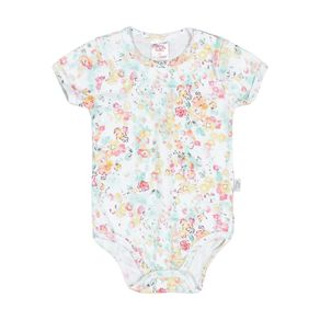 Body-Feminina-Bebe---Rotativo-Amarelo---110610-174---Pulla-Bulla---Meia-de-Leite-2016