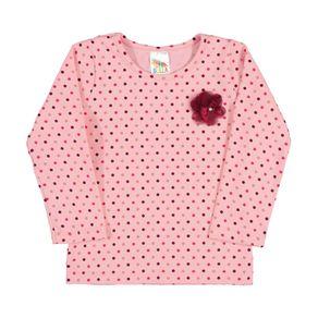 Blusa-Feminina-Bebe---Rotativo-Rosa---35602-21---Pulla-Bulla---Inverno-2017