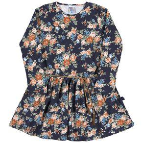 Vestido-Feminina-Infantil---Rotativo-Marinho---35814-116---Pulla-Bulla---Inverno-2017