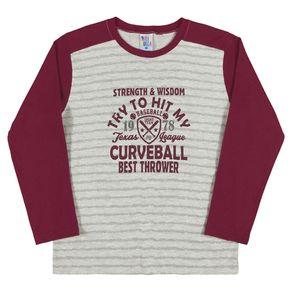 Camiseta-Masculino-Infantil---Mescla-Banana-Vinho---35852-653---Pulla-Bulla---Inverno-2017