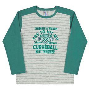 Camiseta-Masculino-Infantil---Mescla-Banana-Pinheiro---35852-671---Pulla-Bulla---Inverno-2017