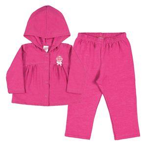 Conjunto-Feminina-Bebe---Pink---110727-301---Pulla-Bulla---Meia-De-Leite-2017