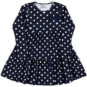 Vestido-Marinho-Infantil-Menina-Cotton-Ref-35815-116-10