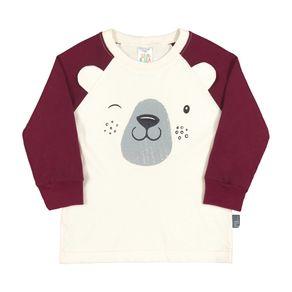 Camiseta-Masculino-Bebe---Natural---35655-68---Pulla-Bulla---Inverno-2017