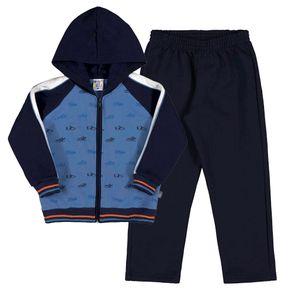 Conjunto-Masculino-Primeiros-Passos---Jeans---35772-136---Pulla-Bulla---Inverno-2017