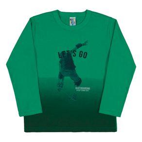 Camiseta-Masculino-Infantil---Bandeira---35856-343---Pulla-Bulla---Inverno-2017