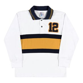 Camiseta-Masculino-Infantil---Branco---35858-3---Pulla-Bulla---Inverno-2017