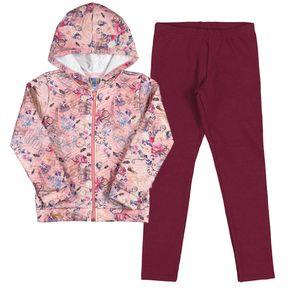 Conjunto-Rosa-Infantil-Menina-Molecotton-Ref-35828-714-10