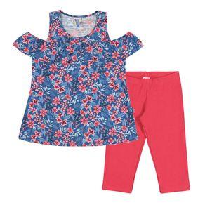 Conjunto-Menina-Infantil---Rotativo-Jeans---36325-347---Pulla-Bulla-Primavera-Verao-2018