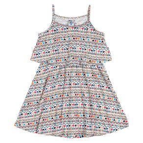 Vestido-Menina-Infantil---Rotativo-Branco---36309-289---Pulla-Bulla-Primavera-Verao-2018